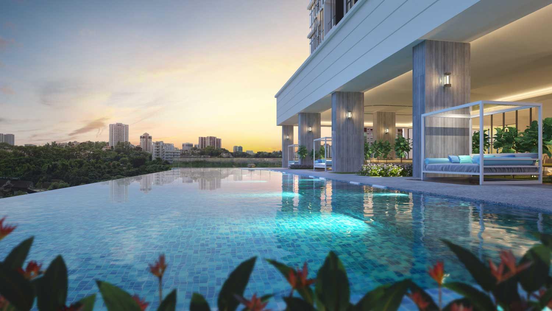 Avara Pool